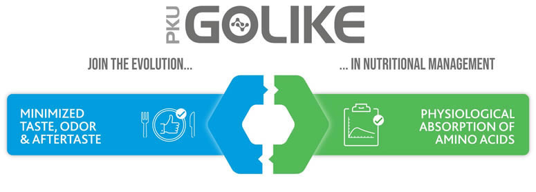 This image has an empty alt attribute; its file name is golike_2020_IMG_BLU_VERDE.jpg