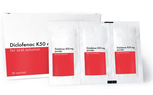 viagra 25 mg rezeptfrei bestellen