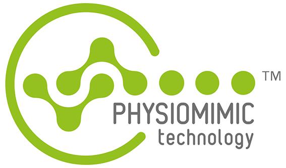 Physiomimic® Technology