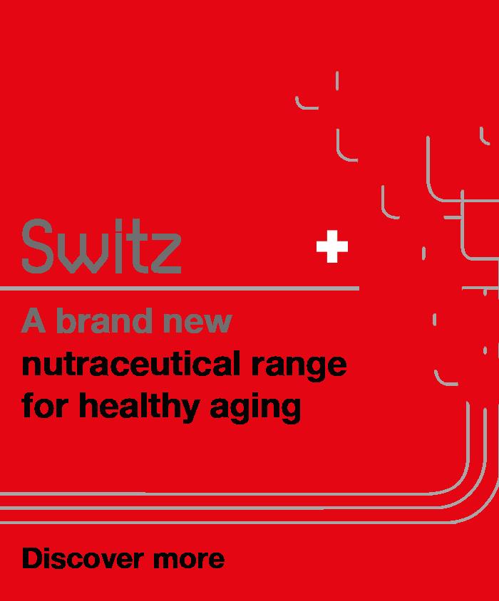 SwissAge™
