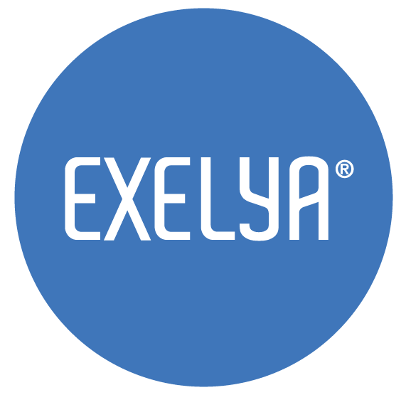 Exelya