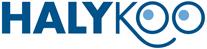 logo_halykoo